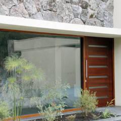 หน้าต่าง by Ignisterra