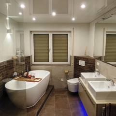 Badezimmer: Ideen, Design und Bilder | homify