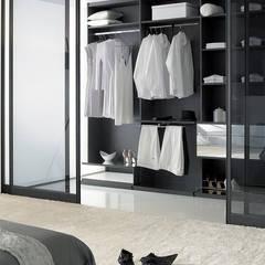 Dressings: Dressing de style  par Deco Bois