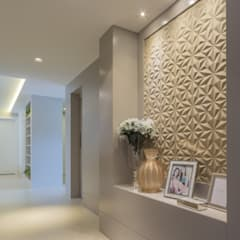 Walls by Spengler Decor