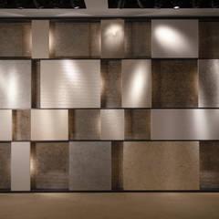 دیوار by Grassi Pietre srl