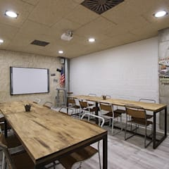 مدارس تنفيذ Novodeco