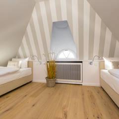 Recámaras infantiles de estilo  por Home Staging Sylt GmbH