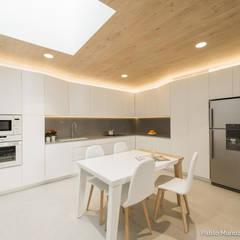 Cocinas modernas: ideas, diseños e imágenes | homify