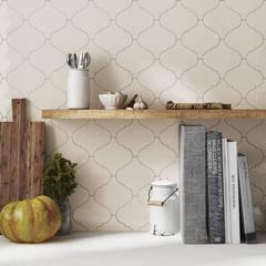 Projekty,  Piwnica win zaprojektowane przez Equipe Ceramicas