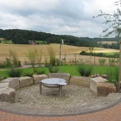 Grillplatz :  Veranstaltungsorte von Steinbruchbetriebe Grandi GmbH