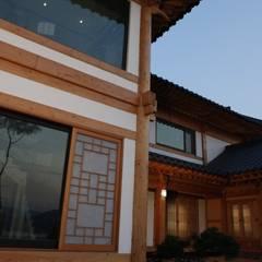 Windows  by Daehan Housing