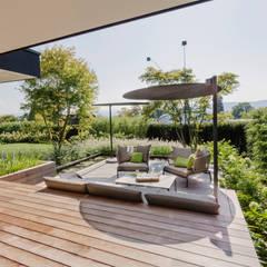 Moderne Terrassen Ideen, Design und Bilder | homify