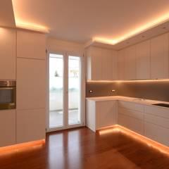 آشپزخانه by yesHome