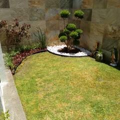 Jardines Ideas Disenos Y Decoracion Homify