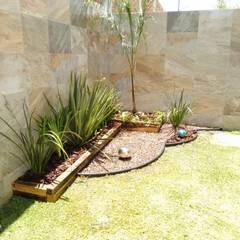 Jardines Ideas Diseños E Imágenes Homify