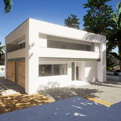 Houses by Vrender.com