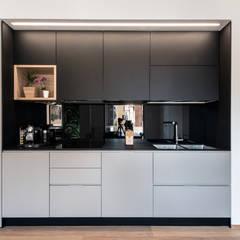 Cucina Scandinava: Interior Design, Idee e Foto l homify