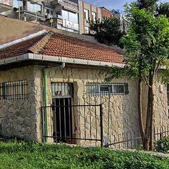 Walls by Doğancı Dış Ticaret Ltd. Şti.