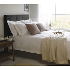 Bedroom by King of Cotton,