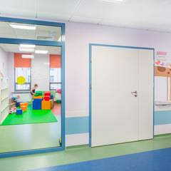 مستشفيات تنفيذ 33dodo