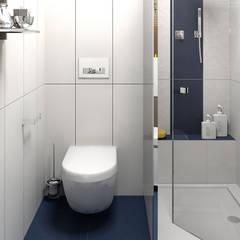 Moderne Badezimmer Von Villeroy U0026 Boch