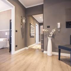 Koridor dan lorong by DemianStagingDesign