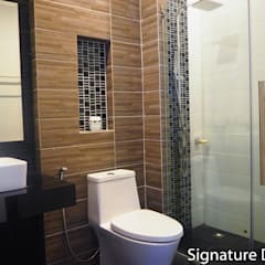 Bathroom by SignatureDesign