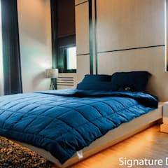 Bedroom by SignatureDesign