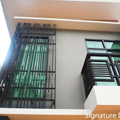 Patios & Decks by SignatureDesign