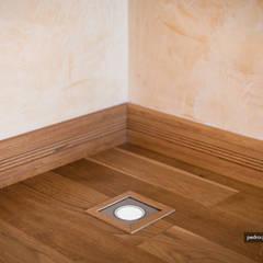 Luxo e Imponência   Fotografia de Arquitectura: Corredores e halls de entrada  por Pedro Queiroga   Fotógrafo
