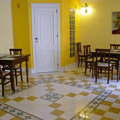 Dinding by PAVIMENTI PIETRO BASILE SRL