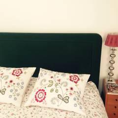 Antes:   por Perfect Home Interiors