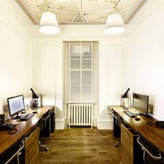 Escapefromsofa – 67/2 OFFICE:  tarz Ofisler ve Mağazalar
