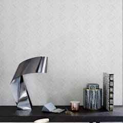 Wall covering: classic  by Right decor,Classic