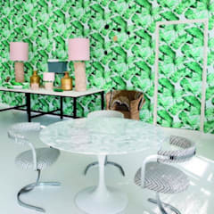 Wall covering: country  by Right decor,Country