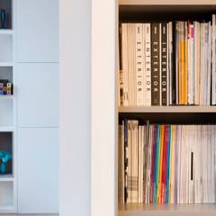 Büro 28º:  Praxen von 28 Grad Architektur GmbH