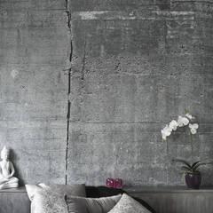 Walls by Evinin Ustası