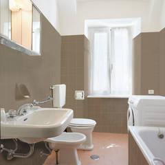 Badezimmer: Ideen, Design und Bilder   homify
