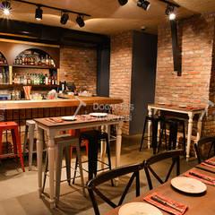 Doğaltaş Atölyesi – Gizli Kalsın Gece Kulubü :  tarz Bar & kulüpler
