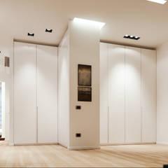 Ingresso E Corridoio Interior Design Idee E Foto L Homify