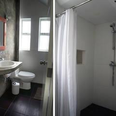 Phòng tắm by malu goni