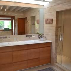 Mediterranean Style Bathroom Design Ideas Pictures Homify