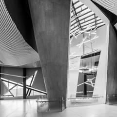 Музей СКА: Музеи в . Автор – Belimov-Gushchin Andrey