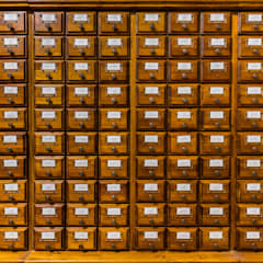 Особняк Зубова: Музеи в . Автор – Belimov-Gushchin Andrey, Классический Изделия из древесины Прозрачный