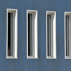 Windows by IAR Design di Romeo Alessandro