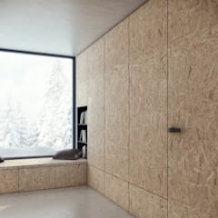 گھر کو بہتر بنانے کے20 سستےاورآسان طریقے:  Bathroom by lancerisb