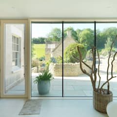 Windows by Austin Design Works
