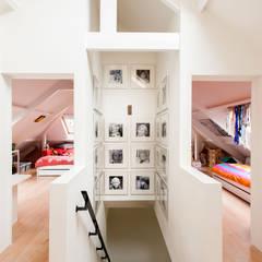 Ideeen Kleine Kinderkamer.Kinderkamer Ideeen Inspiratie Homify
