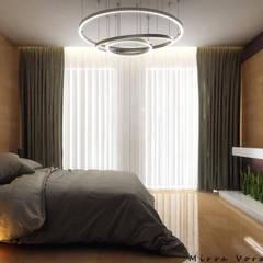 interior design ideas for bedrooms. 3D Designs By Mirva Vora Designs.: Modern Bedroom By Interior Design Ideas For Bedrooms