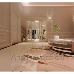by Arch In Design Classic