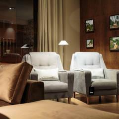توسط Alma Braguesa Furniture اسکاندیناویایی
