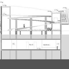 SELIM SENIN – Bodrum Kent Müzesi:  tarz Müzeler