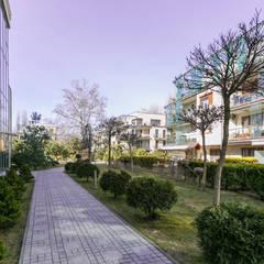 Real Estate - Budapest- HUN:  Houses by Tamas Bata Photography