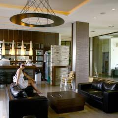 White Fir Valley, Hotel in Bansko:  Hotels by eNArch.info,Modern
